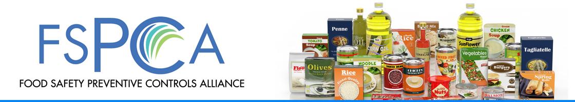 FSCPA_preventive_control_for_human_food