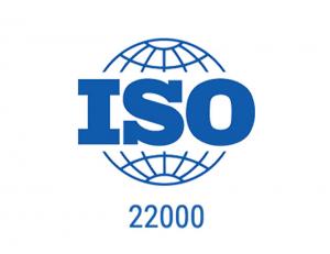 ISO-22000-esi