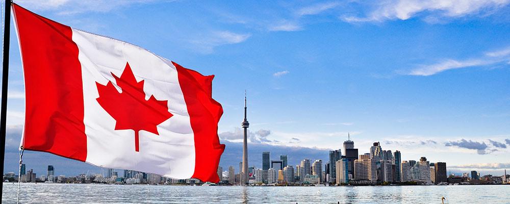 Canada_export