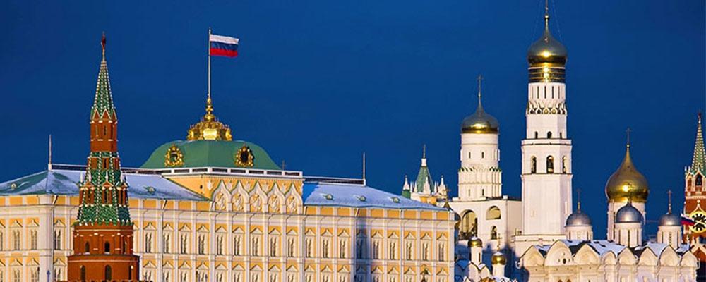 Russia_export