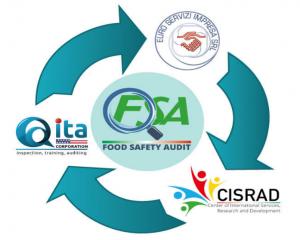 food_safety_audit_export_USA