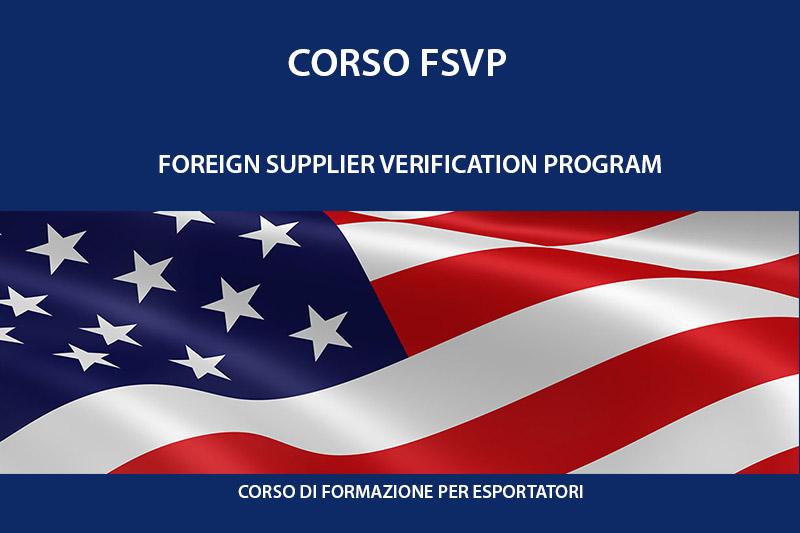 corso_FSVP