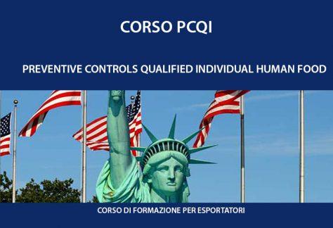 corso_PCQI