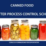 corso_canned_food