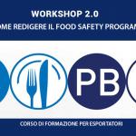 food_safety_plan_eport_USA