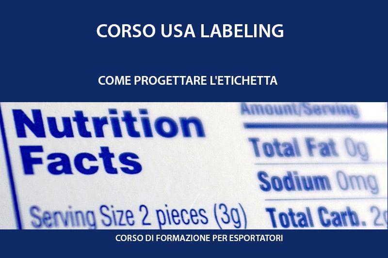 USA-LABELING_CORSO