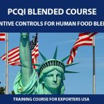 corso_PCQI_BLENDED_course
