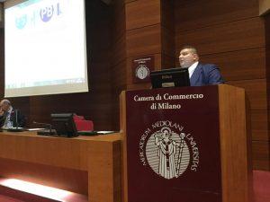 claudio_gallotini_camerda_di_commercio_Milano