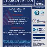 workshop_catania
