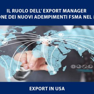 export_usa_esi_euroservizi