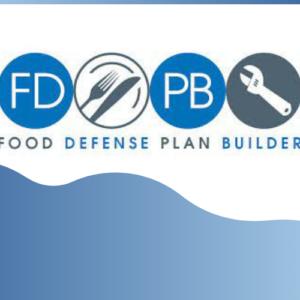 redigere food defence plan