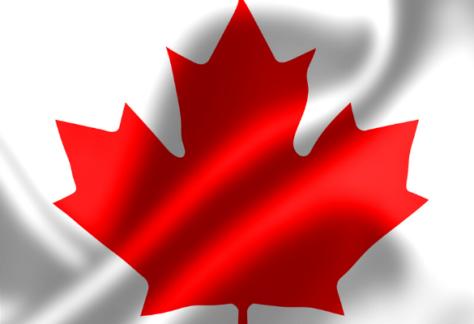 EXPORT CANADA