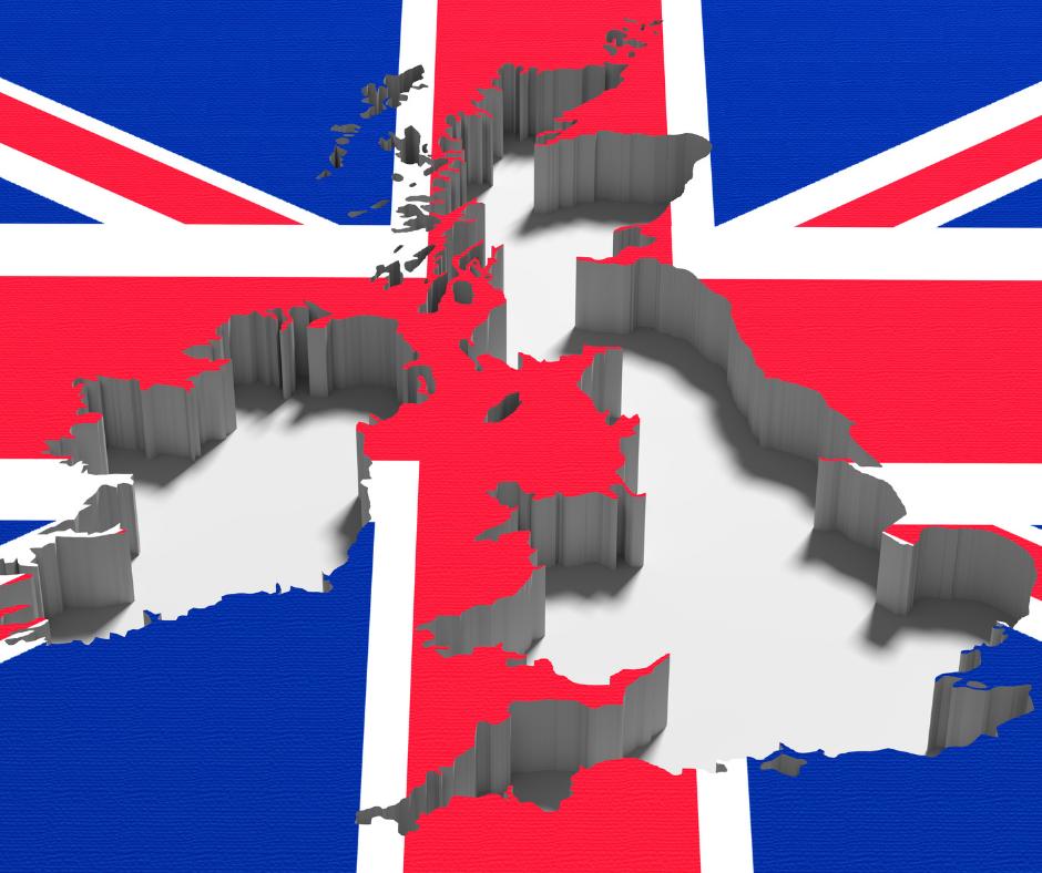 export uk